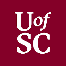 Through Our Eyes: Experiences from Genetic Counseling Students at the University of South Carolina